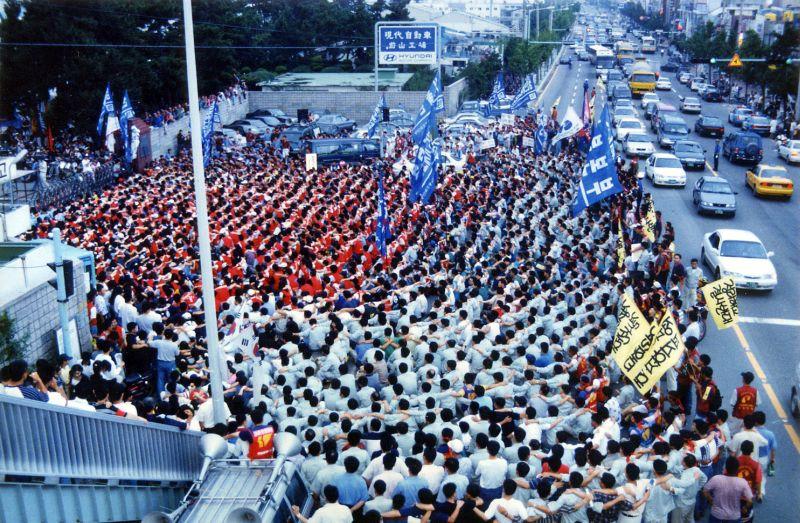 1998006.jpg